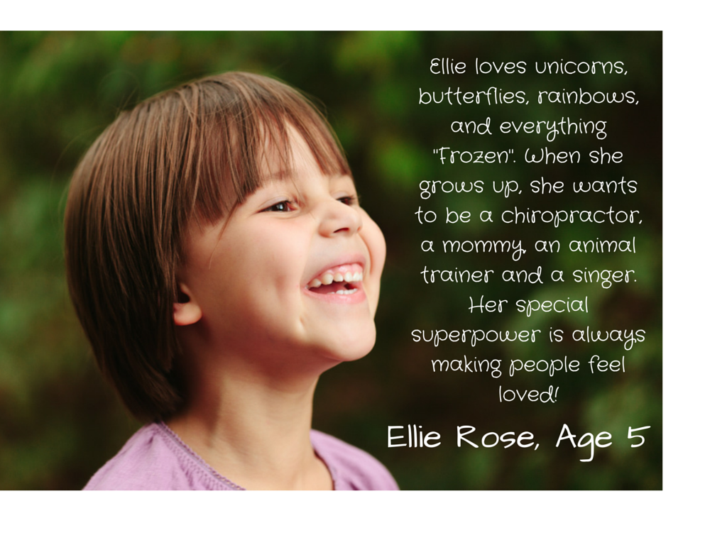 Ellie-Rose-Age-5-1-1024x768